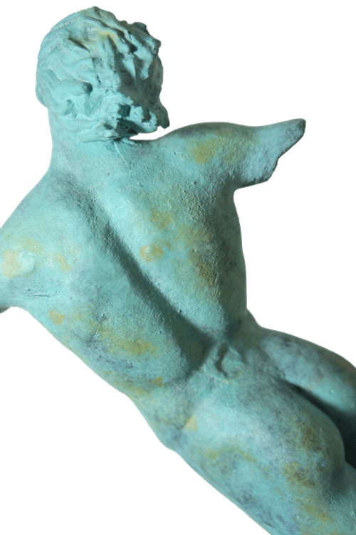 dancing-satyr-back