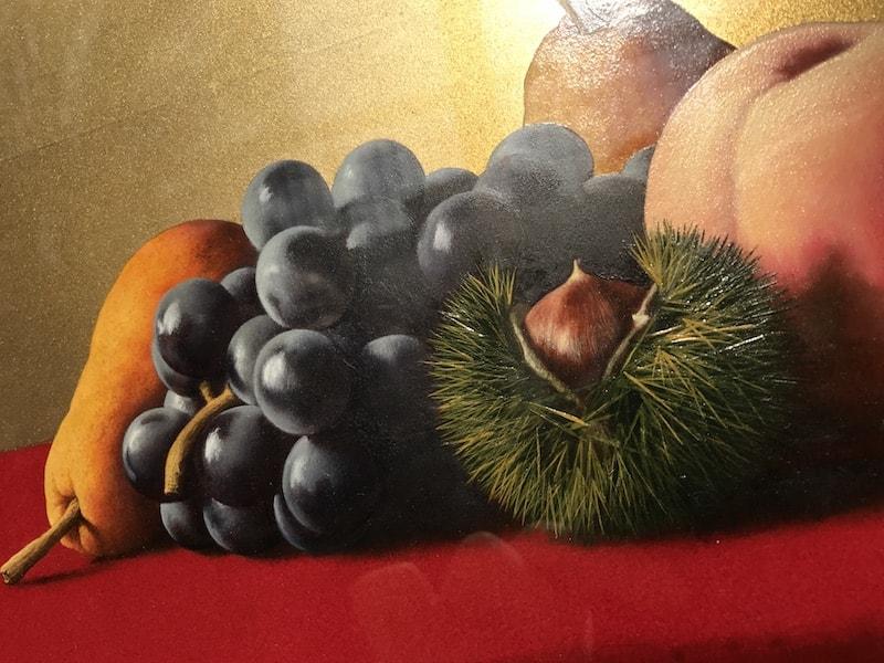 yamashita-toru-painting-detail1-min