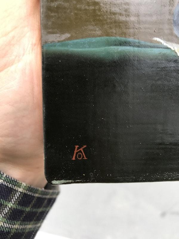ozawa-kazumasa-oilpainting-signature