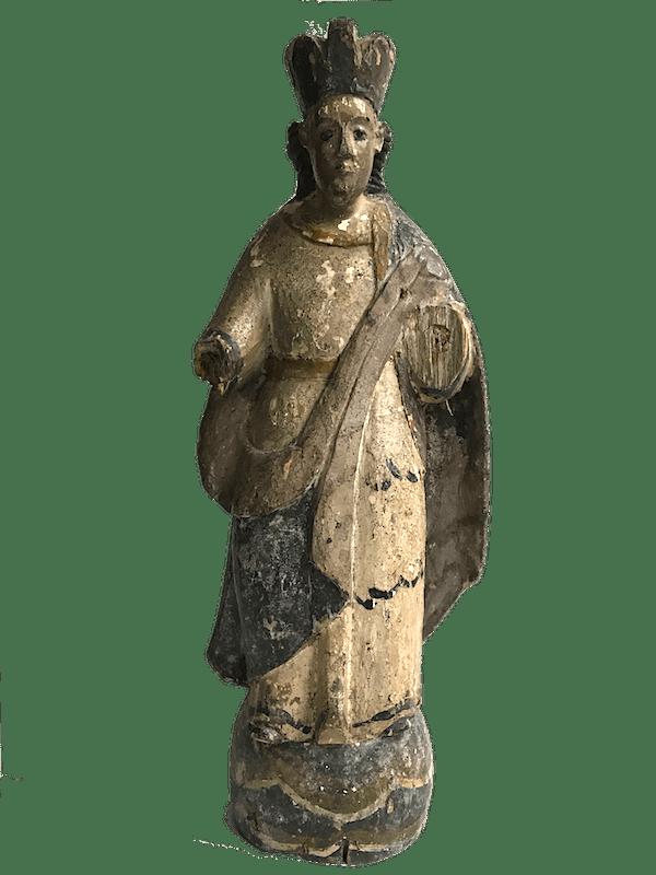 wood-carving-saints-1