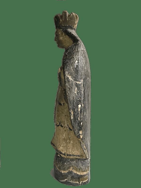 wood-carving-saints-2
