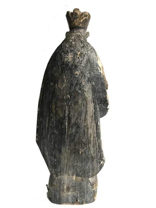 wood-carving-saints-3