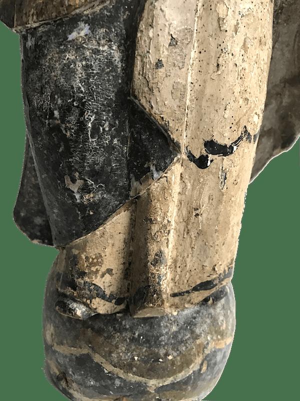wood-carving-saints-foot