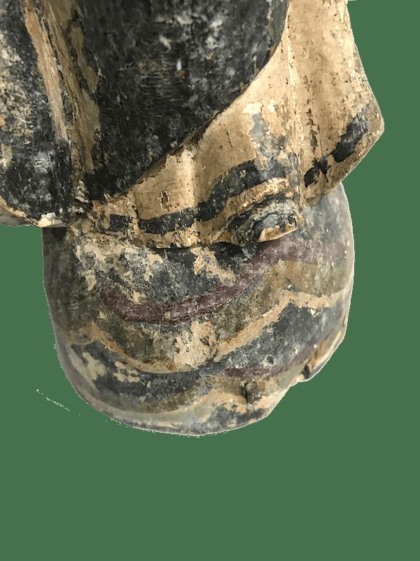 wood-carving-saints-foots