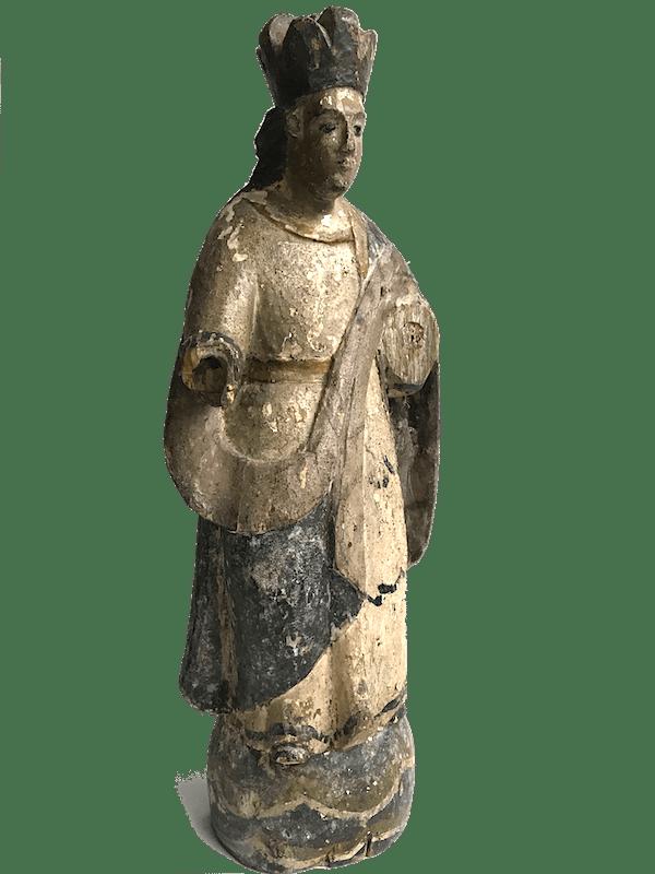 wood-carving-saints
